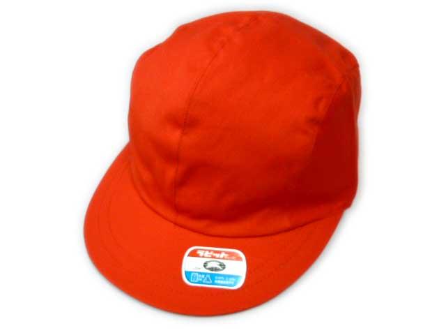 紅白帽・赤白帽のネット通販 半...